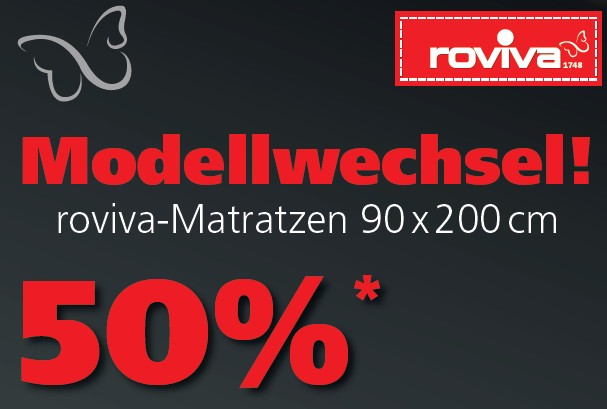 modellwechsel_roviva